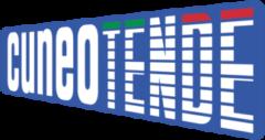 Cuneo Tende